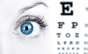 Optomeyes EK Free Eye Examinations