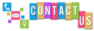 Optomeyes contact us