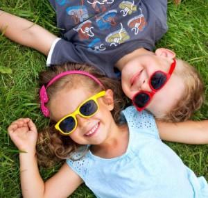 optomeyes childrens eye health