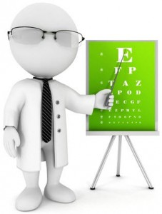 optomeyes faq man