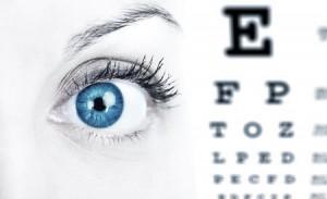 Optomeyes EK Free Eye Examinations