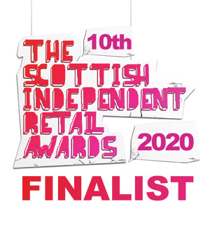 The 10th Scottish Independent Retail Awards 2020